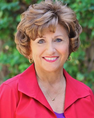 Actress/Book Author